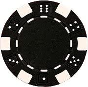 Da Vinci 50 Clay Composite Sales Dice 11.5 Poker Chips C Gram Striped New Shipping Free