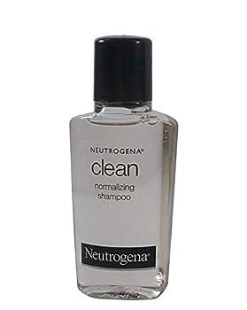 Best neutrogena clean shampoo hotel Reviews