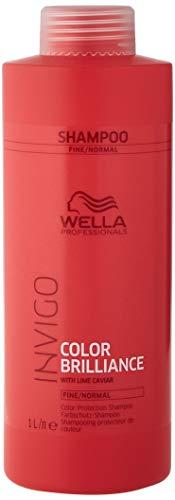 Wella -   Professionals