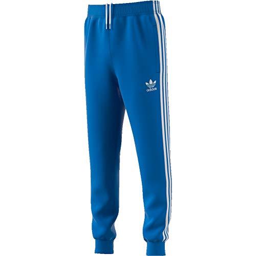 adidas Pantalon Junior SST