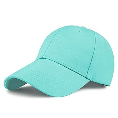GADIEMKENSD Cotton Baseball Cap