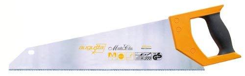 Augusta vossenstaart/handzaag 450 mm voor lijm- en multiplex platen, 22006 450 AMA