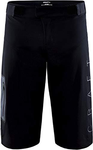 Craft Adv Offroad XT Men Cycling Trousers L