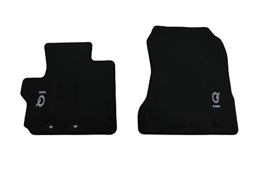 SCION Accessories PT206-74114-02 Teppich-Fußmatte, Originalprodukt