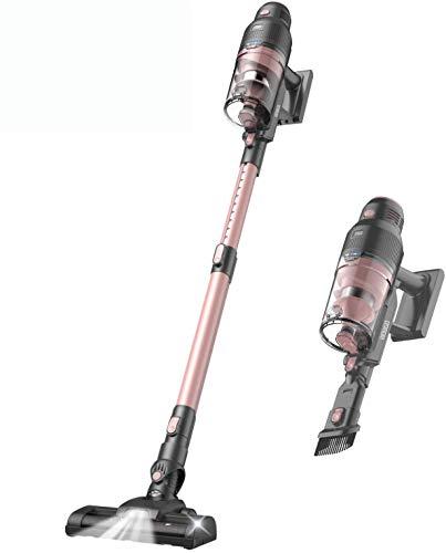 WOWGO Vacuum Cleaner