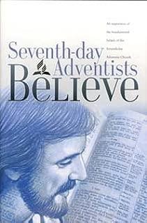Best 28 adventist beliefs Reviews