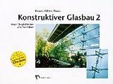 Konstruktiver Glasbau 2.