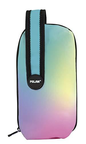 MILAN Kit 4 Estuches con Contenido Sunset