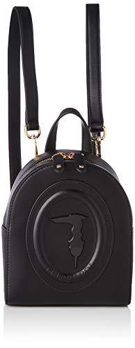 Trussardi Jeans LISBONA Backpack, Donna, K299, Nr