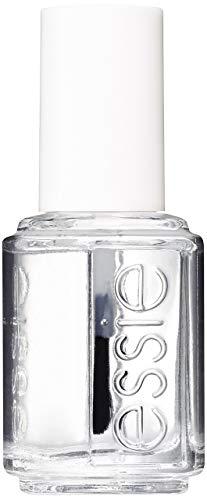 Essie Überlack, good to go, 1er Pack (1 x 13,5 ml)