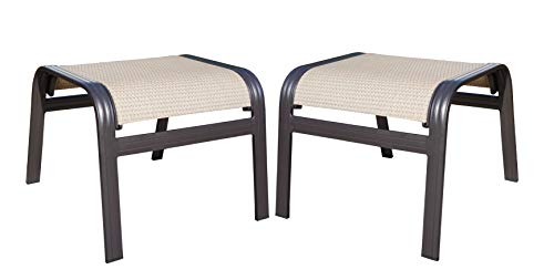 Best Patio Furniture San Diego