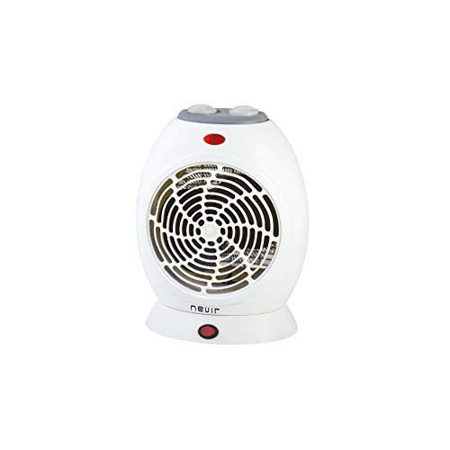 NVR-9510 FH Calefactor NEVIR