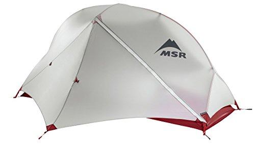 MSR テント ハバNX ホワイト