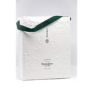 Perrier-Jouet-Grand-Brut-Champagner-1x-075-l-12-vol-ALC-2-Glaeser-Set