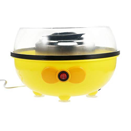 Liuting Küchengeräte .Electric Sweet Mini Einfache Zuckerwattemaschine