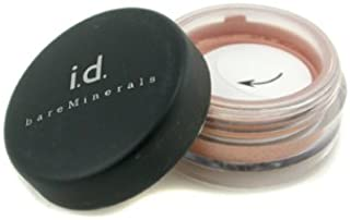 Best peach smoothie eyeshadow Reviews