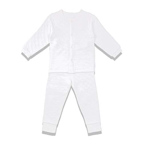 i-baby i-baby Premium Matelasse PIMA BAUMWOLLE Baby-Outfit-Set In schöner Schachtel verpackt