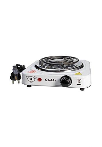 CoAla' E-Heater Kohleanzünder
