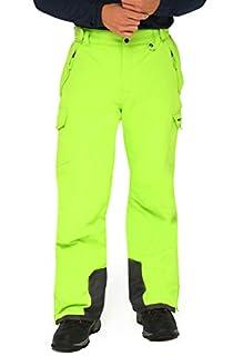 Arctix Men's Snow Sports Cargo Pants, Black, Large (36-38W * 36L) (B07L4JGP29) | Amazon price tracker / tracking, Amazon price history charts, Amazon price watches, Amazon price drop alerts