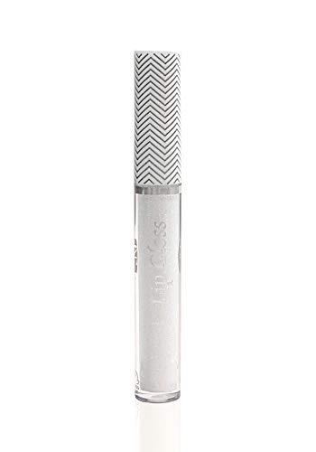 Lip Gloss Lg-02, Asti Cosméticos