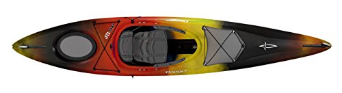 Dagger Axis Adventure Multi Kayak