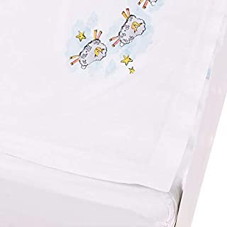 Best counting sheep bedding Reviews