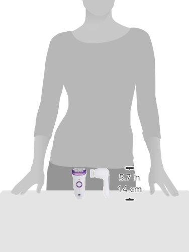 Braun Silk-epil 9 9-579
