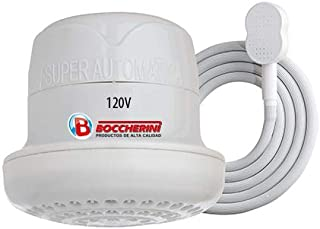 Best instant shower heaters Reviews