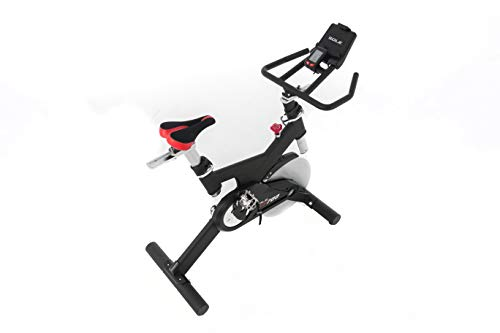 Sole Fitness Spin Bike