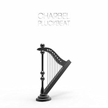 Pluckbeat