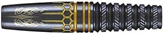 ターゲット パイロ ブレイジングシャドウ ネクスト 星野光正モデル バレル