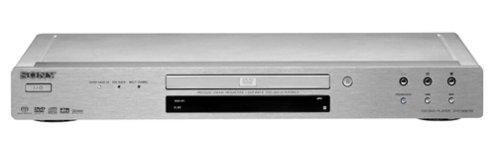 Sony DVP-NS975V Up-Scaling DVD/CD/SACD Player
