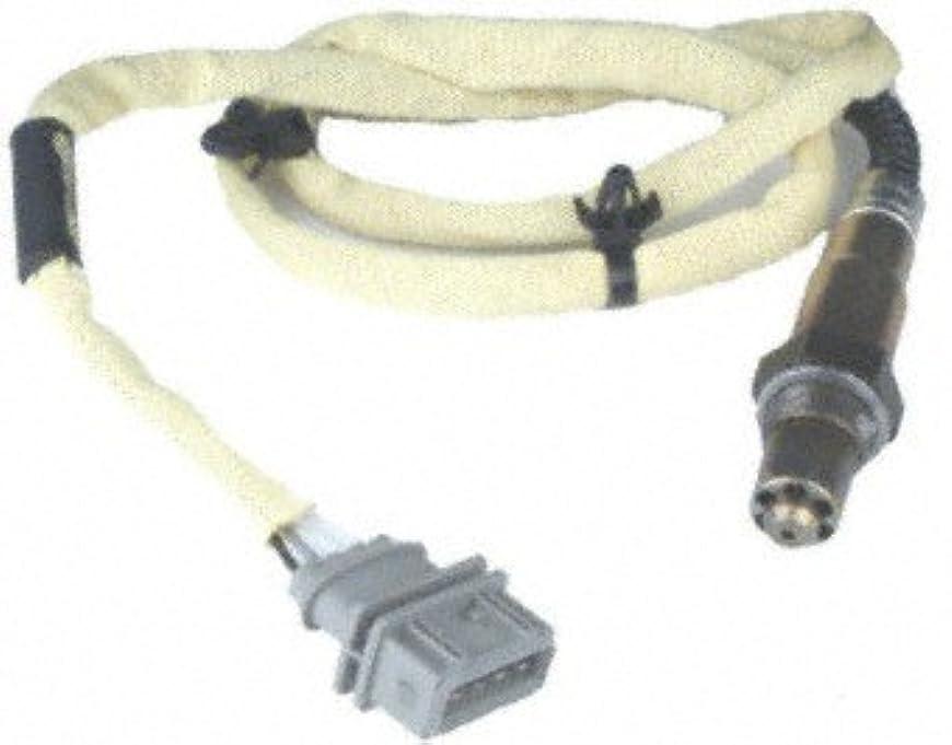 Bosch 16292 Oxygen Sensor, Original Equipment (Volvo) pgezdqmp697