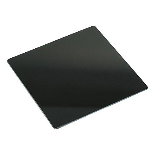 Lee Filters Little Stopper Graufilter-Scheibe (ND-Filter, Neutraldichtefilter) für 100mm-System - 64x / ND 1,8 / +6 Blenden
