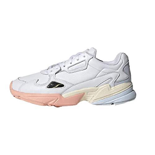 adidas Originals Baskets Mode Falcon W