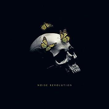 Noise Revolution