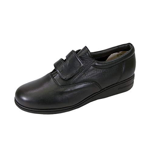 Zapatos 24 Horas marca 24 Hour Comfort