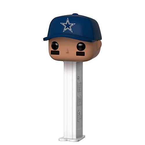 Funko POP! PEZ: NFL Cowboys (gorra)
