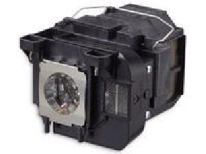 The Best LAMP - ELPLP75 (POWERLITE 1940W, 1945W, 1950,1955, 1960, 1965)