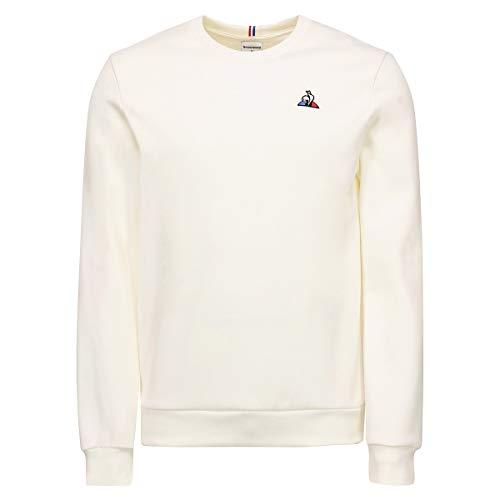 Le Coq Sportif Sweat Essentiels Pronto, Sweat-Shirt - XXL