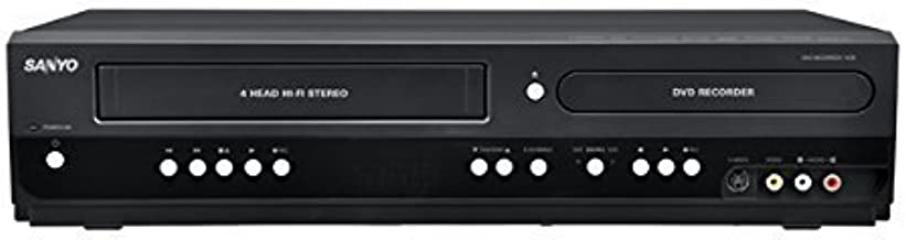 manual for toshiba tv dvd combo