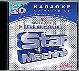 Lansay - Karaoké -  CD(G) Star M...