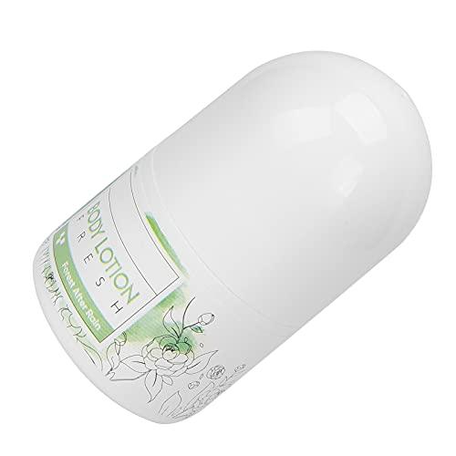 Desodorante antitranspirante roll-on, desodorante roll-on para mujeres y hombres, desodorante para las axilas que previene la transpiración 30 ml(#1)