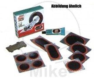 Tip Top Reifen Reparatur   519.06.57   Sortiment TT 12   PKW und LKW Schläuche