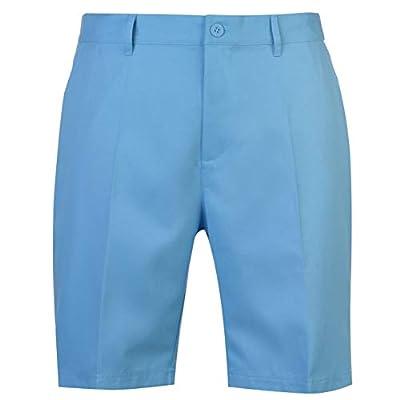 Slazenger Herren Golf Shorts