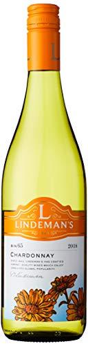 Lindeman's Bin 65 Chardonnay 2017 White Wine, 75 cl, Case of 6