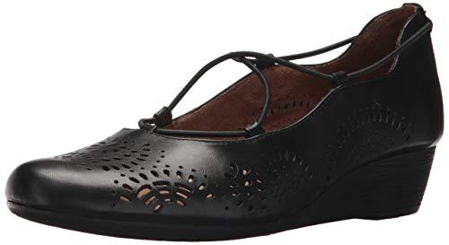 Rockport Cobb Hill Collection Mujer CG9645 Zapatos de tacón Cobb Hill Judson...