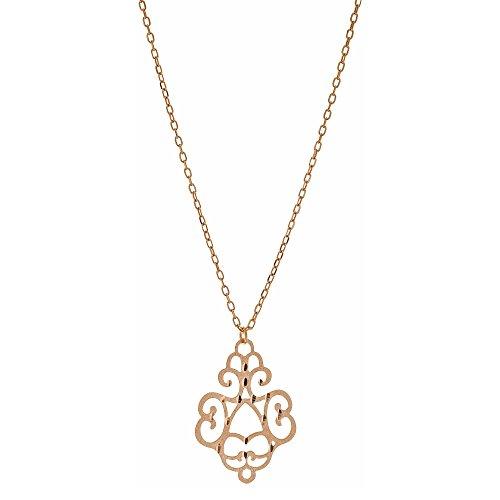 Halskette Stroili Oro Frau