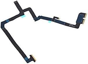 DJI Phantom 4 Replacement Flexible Gimbal Flat Cable, Black (6958265123108)