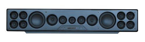 Reflexion AIO-1000 Soundbar Lautsprecher (300 Watt)